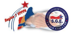 SGE header022415 VPPPA